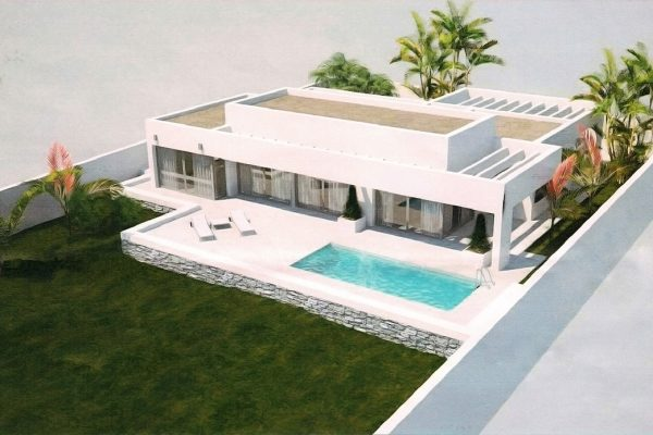 Villas-La-Zenaida-1