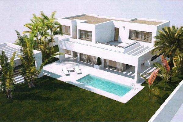 Villas-La-Zenaida-2