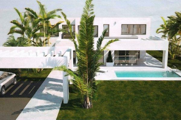 Villas-La-Zenaida-3