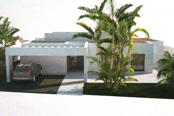 Villas-La-Zenaida-4