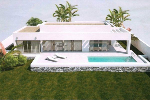 Villas-La-Zenaida-5