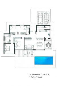 Villas-La-Zenaida-vivienda-tipo-1